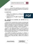 Teoria Audit Mod1 T2