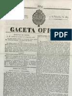 Nº197_12-09-1837