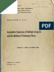 asymptoticexpans00jone[1]
