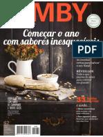 R Revista Bimby 01 2016
