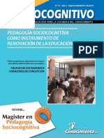 Boletin12.pdf