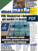 FRD 1 Korrik.pdf