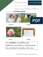 1_lengua_contenidos_ampliacion.pdf