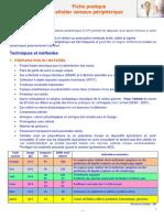 Fiche Pratique CVP 2014