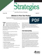 pricing strategy.pdf