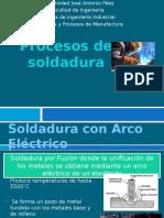 Procesos de soldadura.pptx