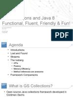 uipath txt | Java Virtual Machine | Class (Computer Programming)