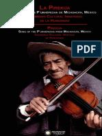 La-Pirekua.pdf