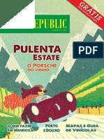 Wine Republic N8
