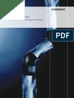 catalogo geberit silent db20.pdf