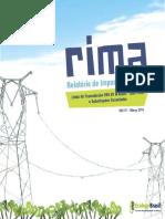 2517-RIMA