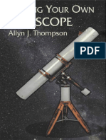 117655289-Making-Your-Own-Telescope.pdf