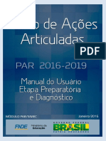 Manual_do_PAR_-_Ciclo_2016-2019_-_Etapa_Preparat_ria_e_Diagn_stico_m-_V....-1.pdf