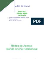 redes_t12_wan_clase.pdf
