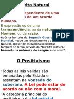 Direito Natural e Positivo (1)-2