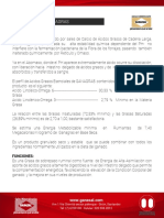 ganagras.pdf