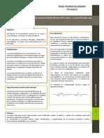 Fte-42015r0_conductividad Termica en Suelos