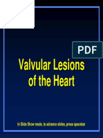 Valvular-Lesions-of-the-Heartof-HeartIn.pdf