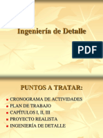 INGENIERIA DE D ETALLE.pdf