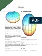 geoide 4 Esferoide.pdf