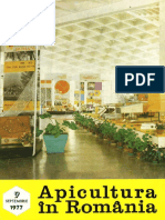 Apicultura 1977 09