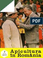 Apicultura 1977 07