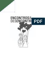 cap - encontros e desencontros.pdf