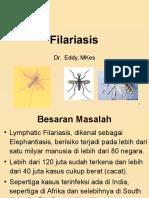 Filariasis-2009_2010.ppt