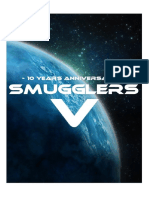 Smugglers 5 Manual