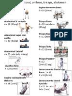 Treino Completo.pdf