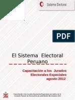 sistemaelectoralperuano2012-120914121501-phpapp02.pptx