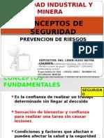 02.- CONCEPTOS DE SEGURIDAD.pptx