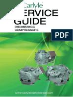 020-611 Carlyle Pocket Compressor Guider Rev11-141