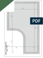 planta intervenção.pdf