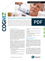 Medication Adherence in the Real World