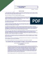 2015 BAR EXAMINATIONS.docx
