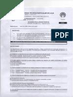 Sociologiaorganizacion Bimii Oct15-Feb16 v0005