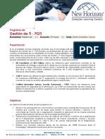 Programa de Gestión de TI - PGTI (6)
