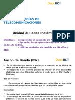 Clase12_TEI.pptx