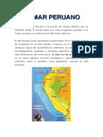 106852545-El-Mar-Peruano