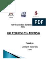 TFM_ENT06_AlejandroBautista.pdf