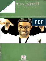 Hal Leonard - The Kenny Garrett Collection.pdf