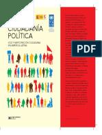 PNUD_ciudadaniapolitica