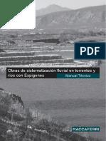 Resumen espigones.pdf