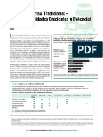 s2295s.pdf