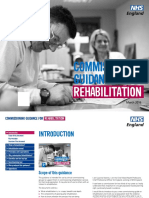 Rehabilitation Comms Guid 16 17