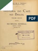 historiadocafnob1939vol8