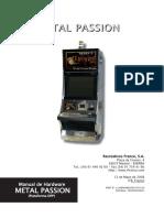 DDP - Metal passionCL3MPXHWES0927070100.pdf