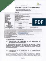 3D2-Silabo-RSantos