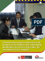 Orientaciones elaboracion de horarios.pdf